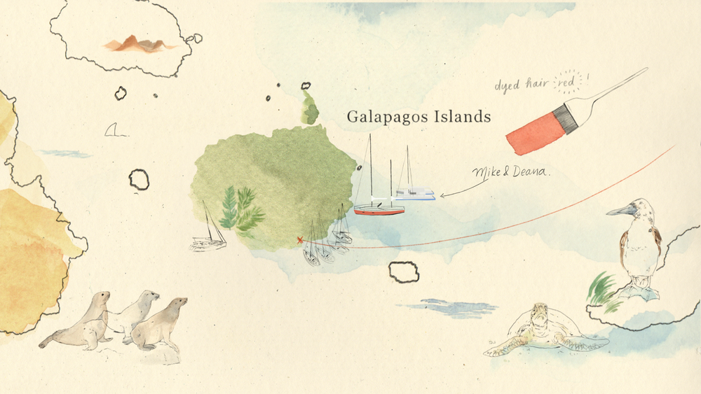 12_Arriving-Galapagos_FINAL406.png