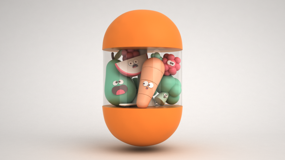 Healthy_animation_V04.0072.png