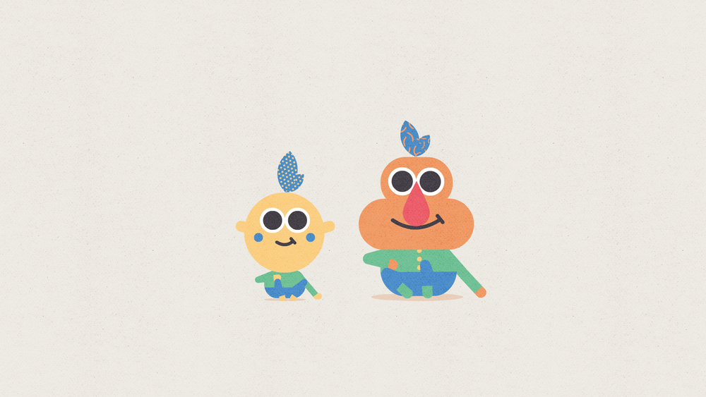 Headspace_Kids__00975.png