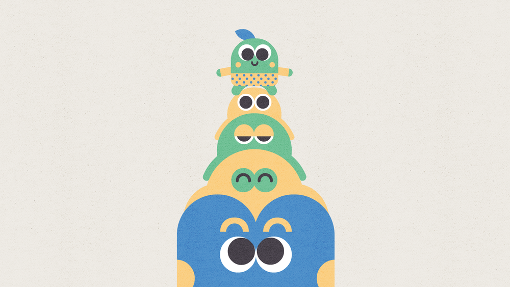 Headspace_Kids__01173.png