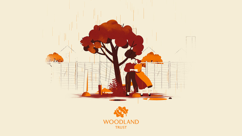 woodlands_title_A.jpg