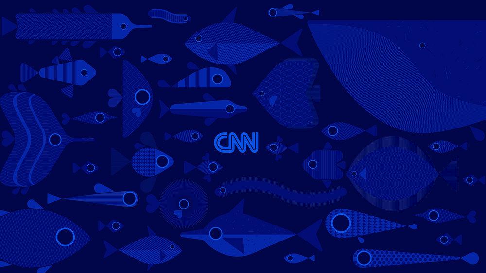 blue_cnn_title.jpg