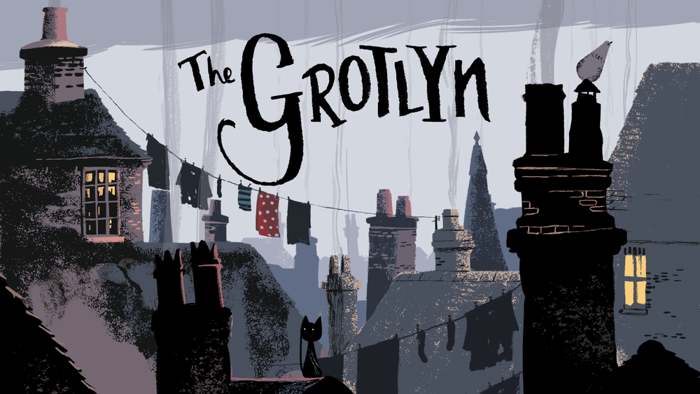 GROT_Title_Page.png
