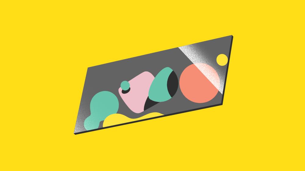 Sigrid: Focus - Island Records