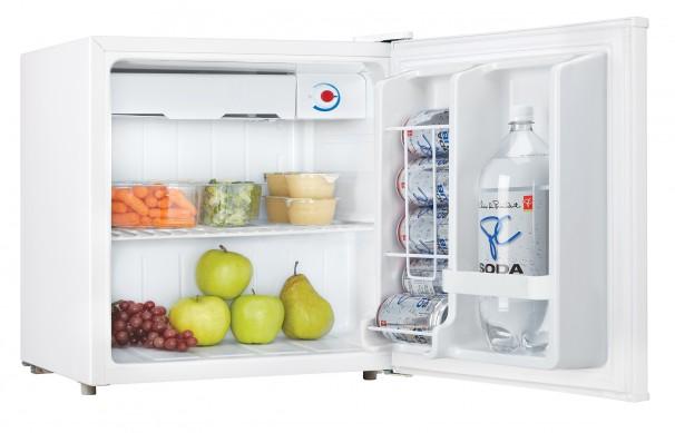 compact fridges microfridge by danby