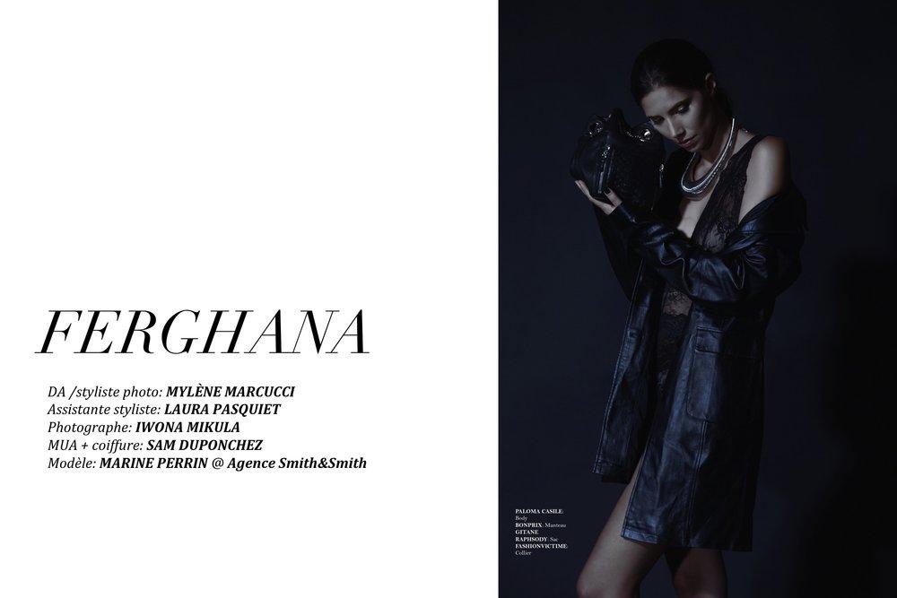 Omagazine septembre 16 (1).jpg