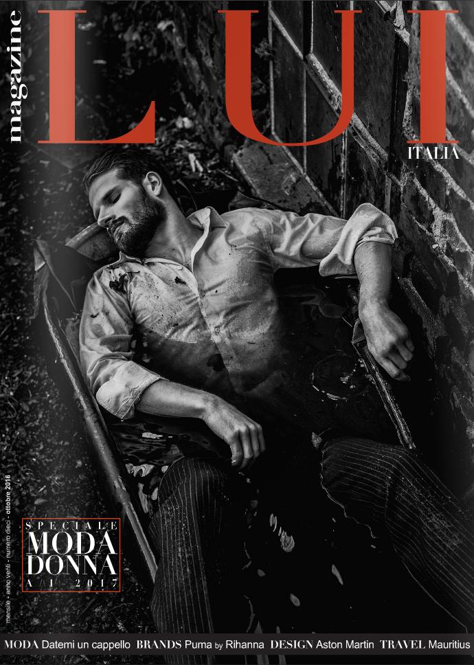 Lui Magazine Italie octobre 16 (1).png