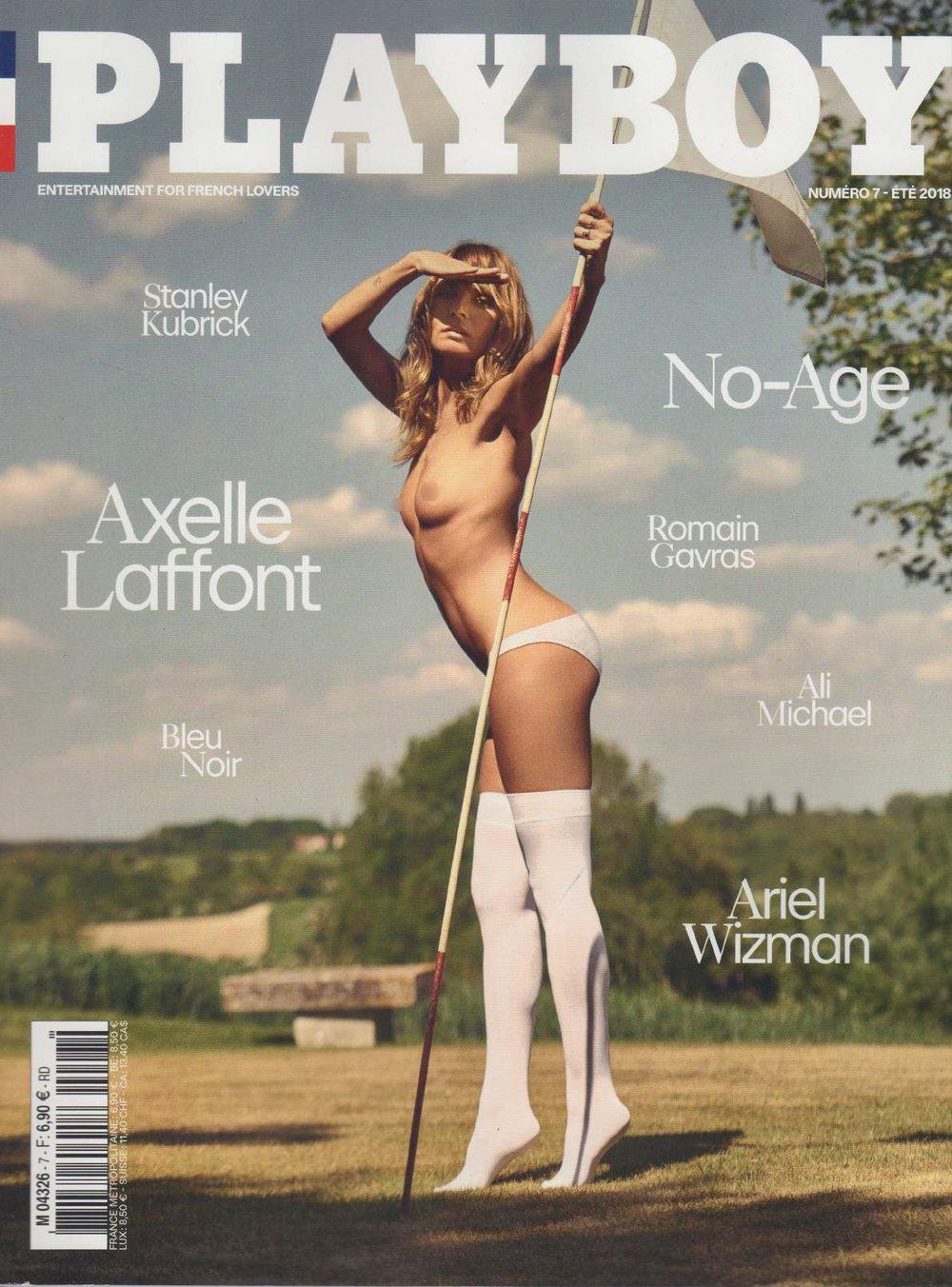 Playboy 1.jpg