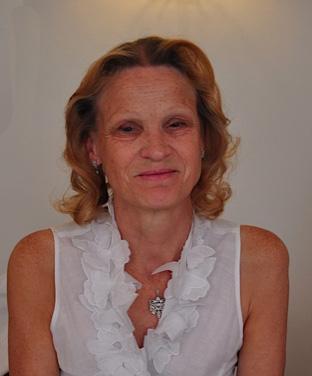 ElisabethOtt.jpg