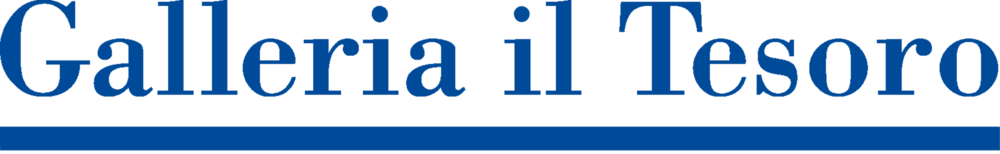 RZ_Logo_Galleria_il_Tesoro_web.png