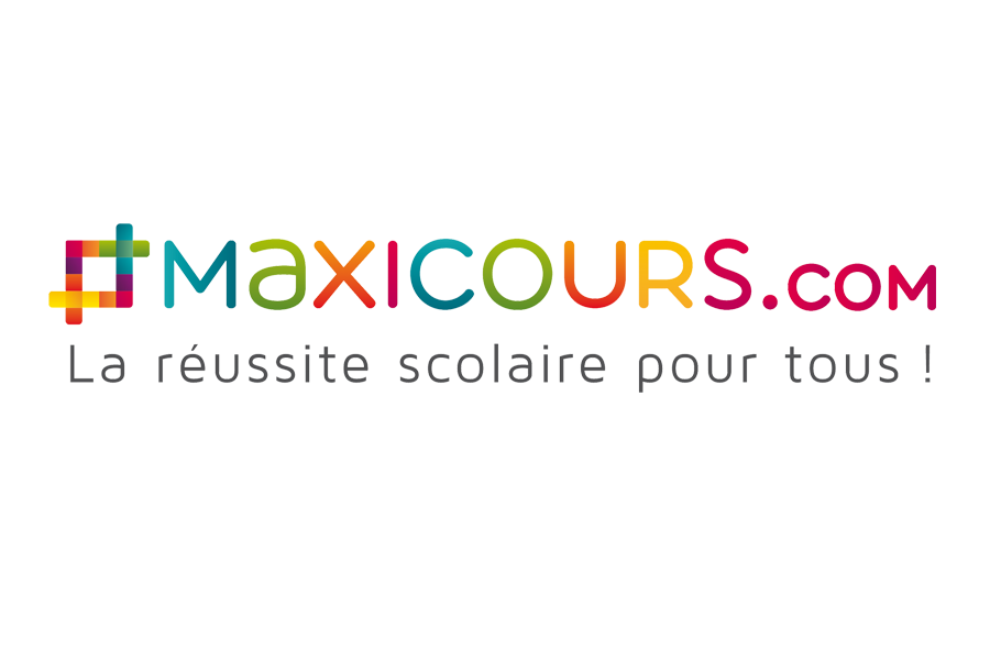 Logo-Maxicours.png