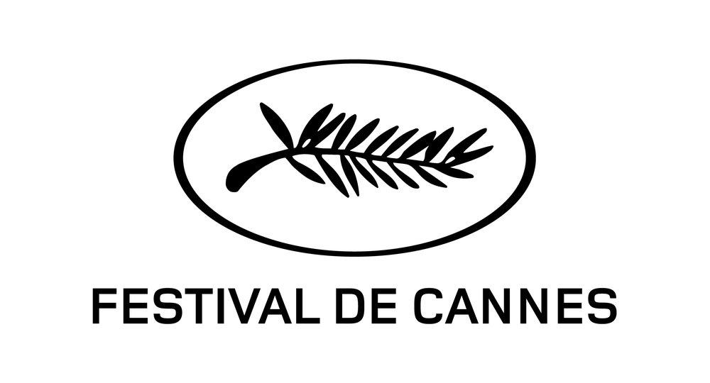 festival_cannes.jpg