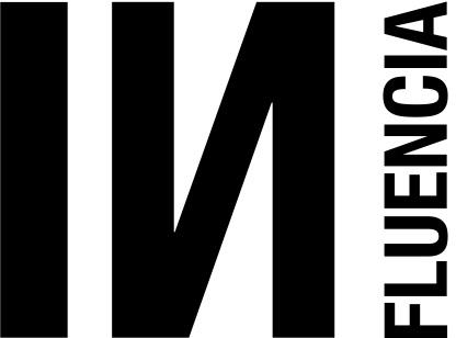logo_influencia.jpg