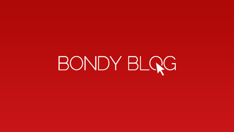 bondy-blog-logo.jpg