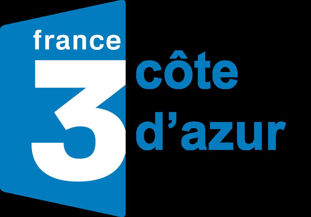 france3.png