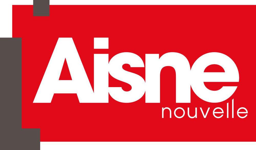 logo_2299.jpg