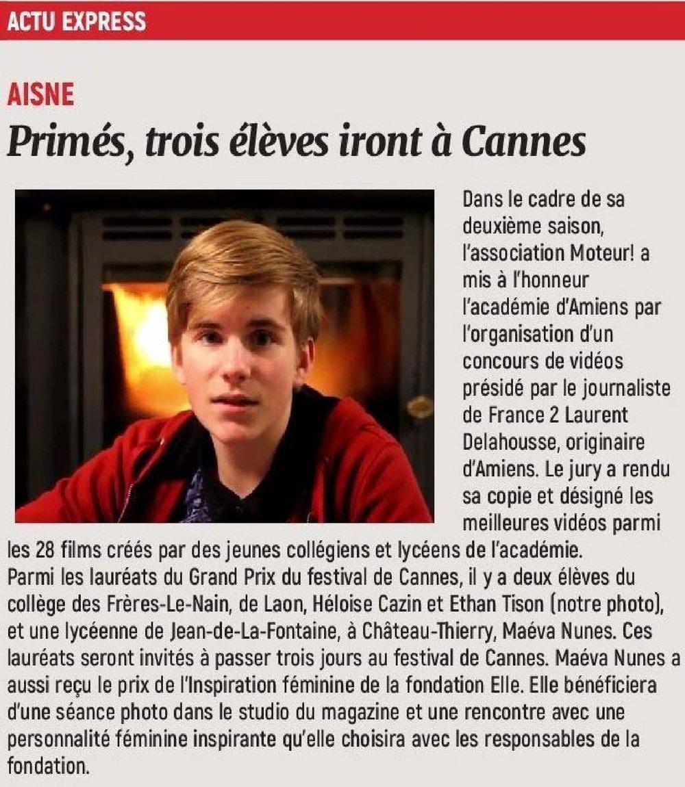 20.02.2018_Aisne_Concours Moteur_Cannes pour 3 primés_Aisne nouvelle-1.jpg