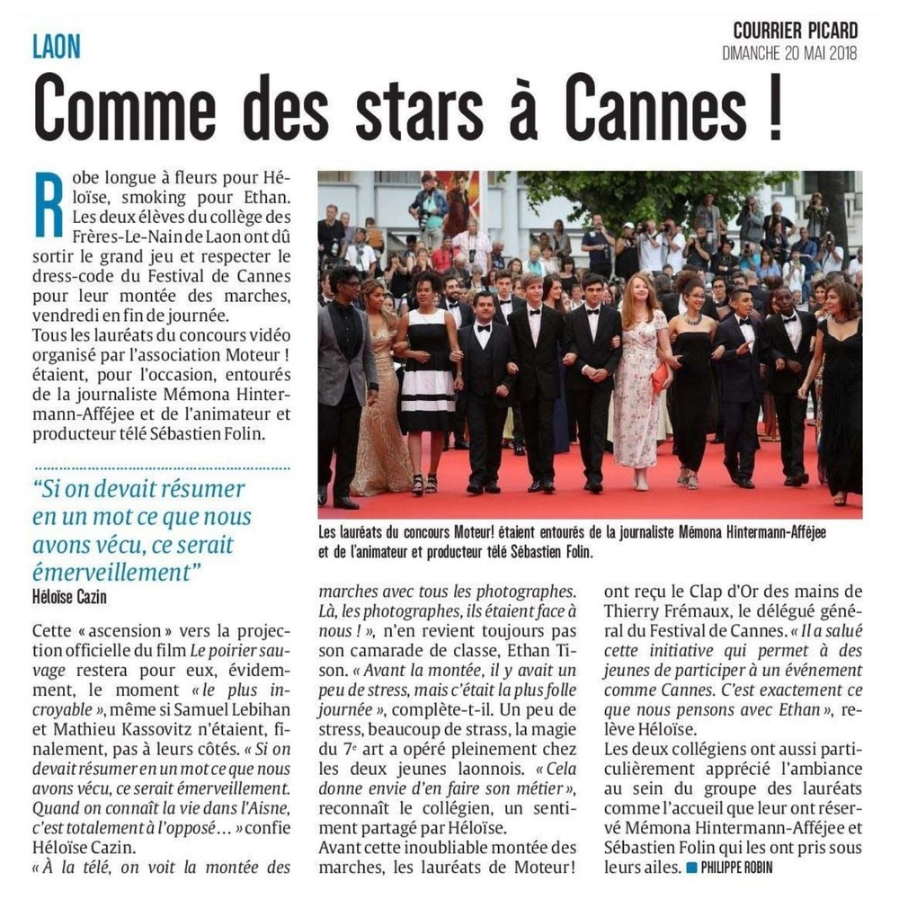 20.05.2018_Laon_Coll_Cannes_Courrier picard-1.jpg