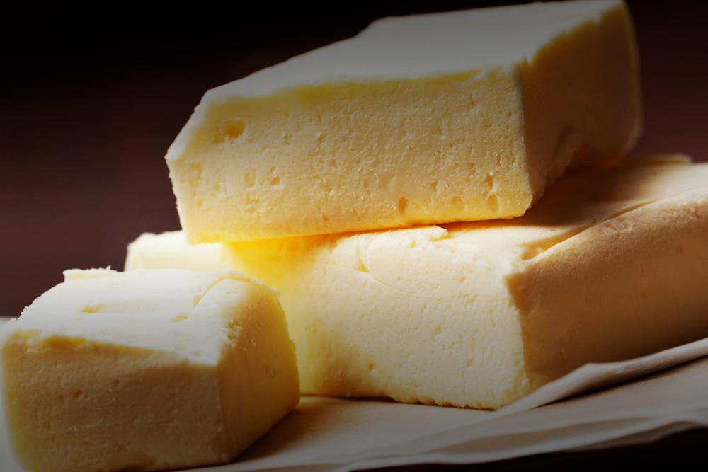 butter-02.jpg