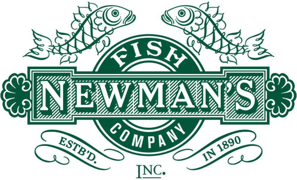 FishNewmansLogo.jpg