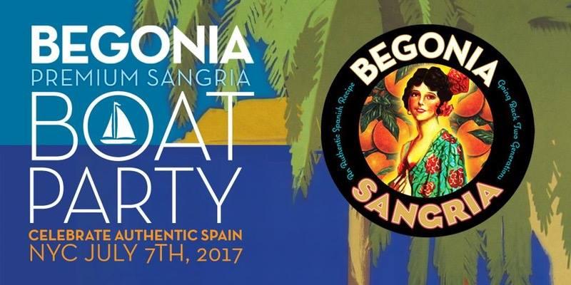 BegoniaBoatParty