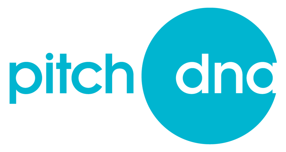 Pitch DNA