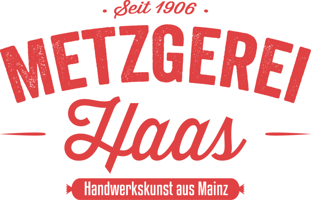 Metzgerei Haas, Partyservice, Catering Mainz
