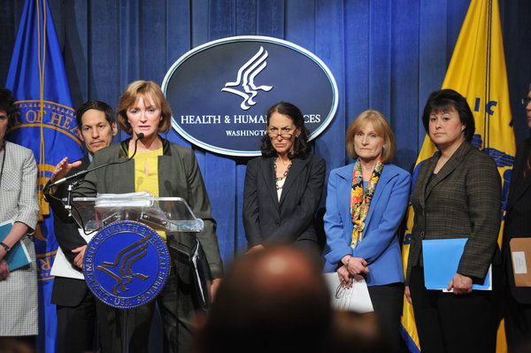 rsz_marilyn_tavenner_acting_administrator_for_the_centers_for_medicare_&_medicaid_services_delievers_remarks_at_the_hhs_2014_budget_press_conference_april_10_2013.jpg