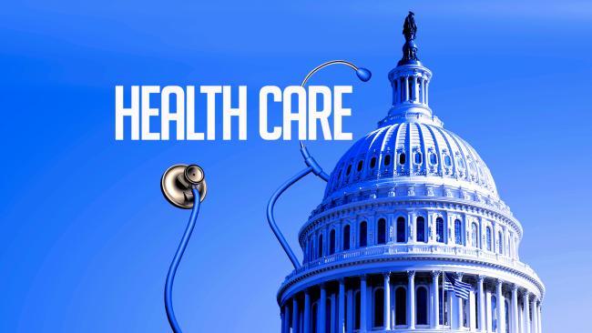 healthcare-congress.png