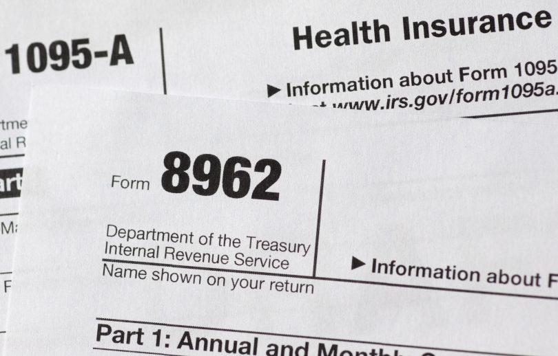 healthcare-tax-letter-810x518.jpg