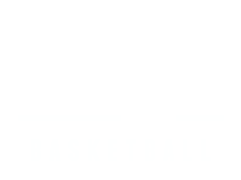DistinXion-Basketball-Logo---WHITE.png