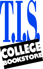 TIS_college_bookstore_blue_black_logo.jpg