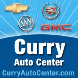 Curry Auto Logo.jpg