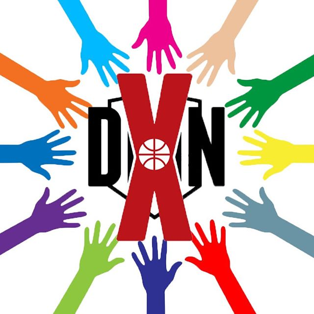 DistinXion Service Weekend is this Saturday and Sunday, Nov. 17-18! We encourage you to give back this Thanksgiving season and make a positively different impact by serving others. Wear DistinXion gear, if you can, when participating. Use #DXNServes to spread the news!