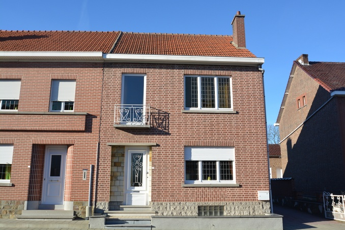 > verkocht: kauterstraat 25, kumtich