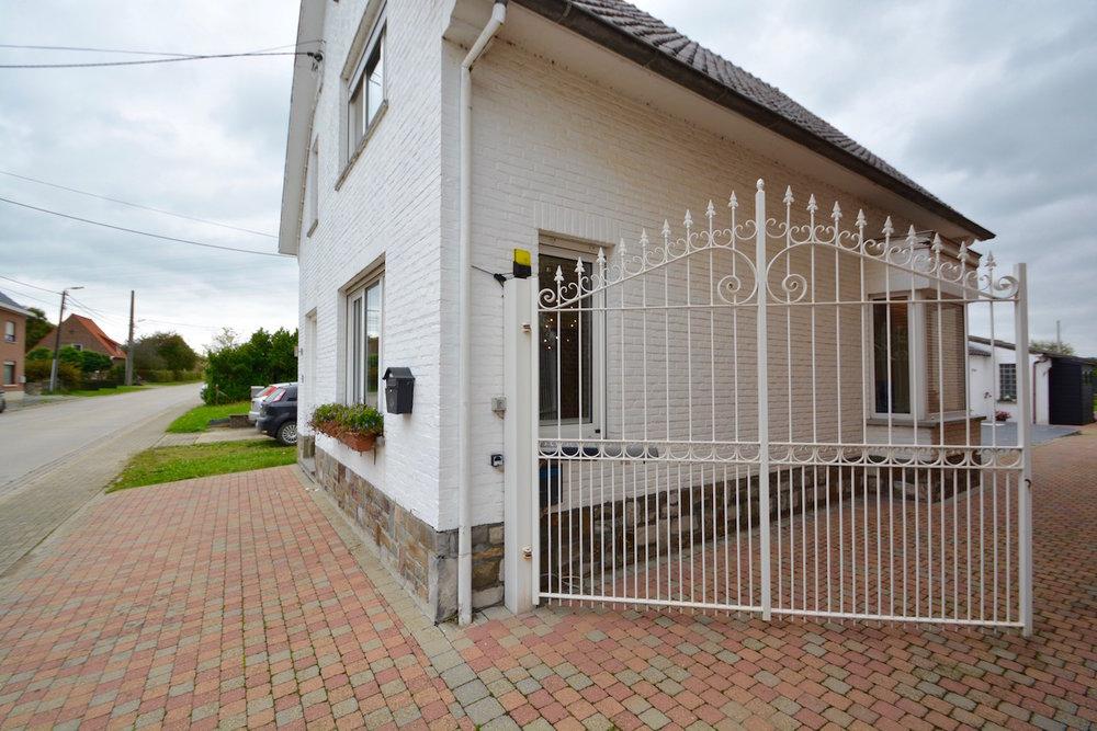 Kersbeek Dorp 48, Kortenaken