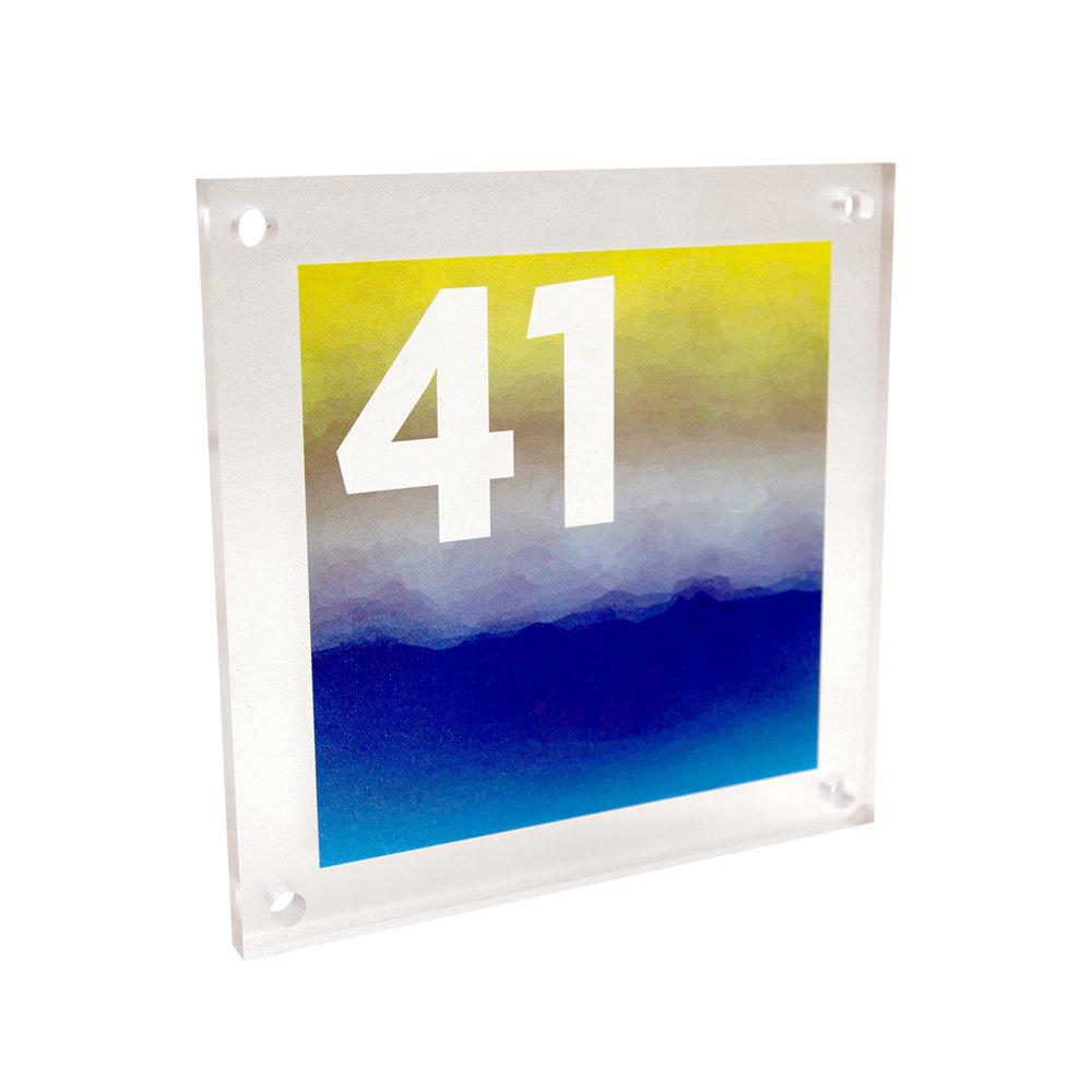 Number badge.jpg