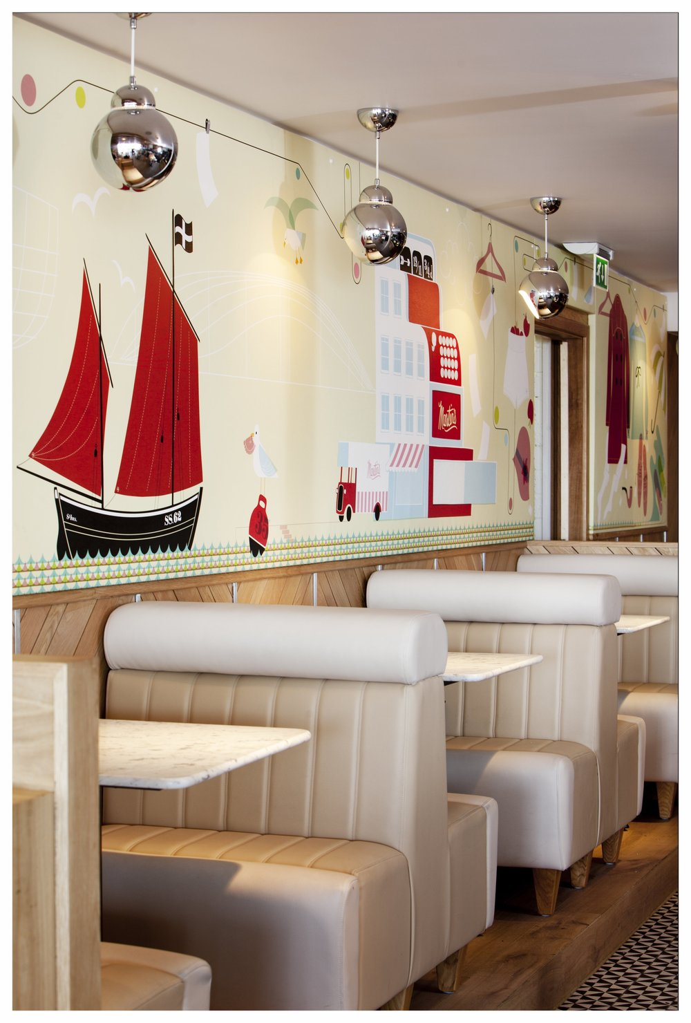 JR20110426_PizzaExpress-1.jpg