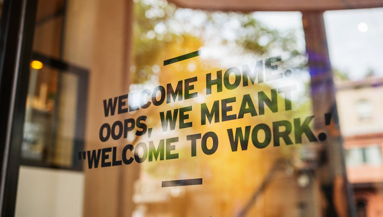 WelcomeHome.png