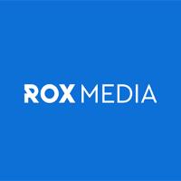 Logo Rox Media.png