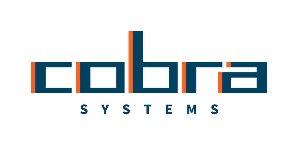 CobraSystems_Logo_RGB.png