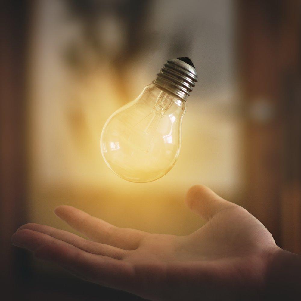 blur-bulb-close-up-390426.jpg