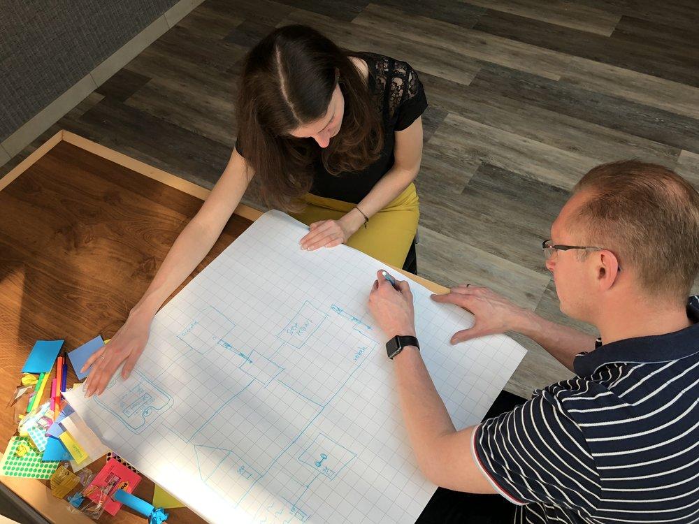 Strategie workshop.jpg