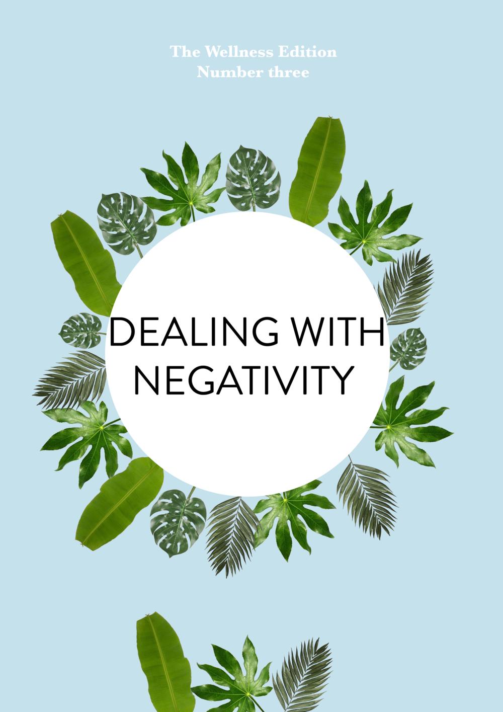 dealing_negativity_circle.png