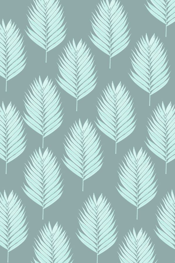 downlaodable wallpaper palm leaves #phonebackground #wallpaper #graphicdesign #design #phylleli