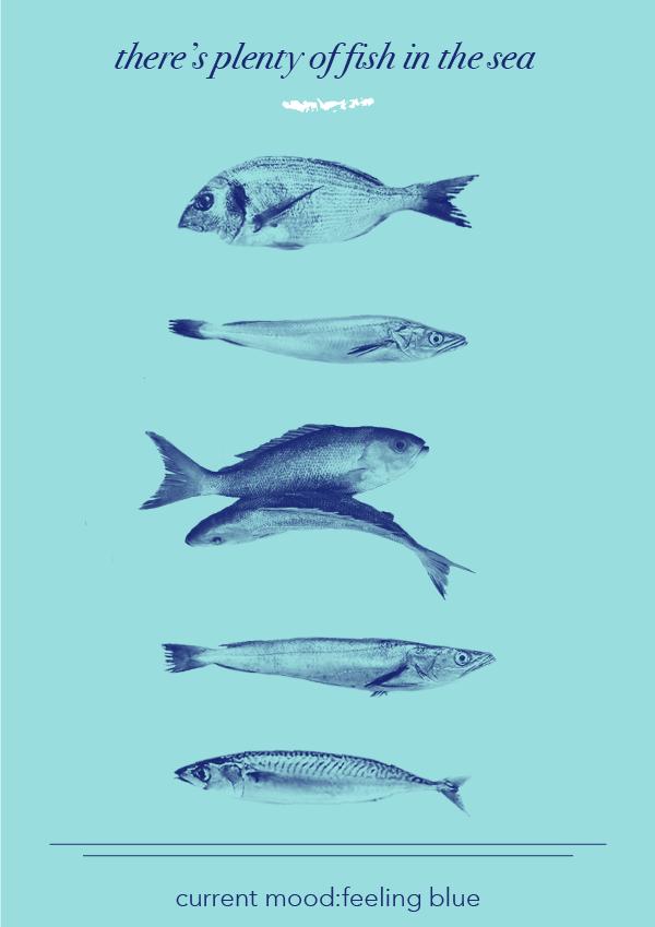 how to cancel plenty of fish