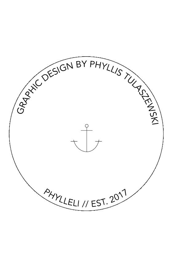 Phylleli gets a rebrand #design #graphicdesign #logodesign #branding #anchored #inspiredbythesea #design #photography #designblog #freelancer