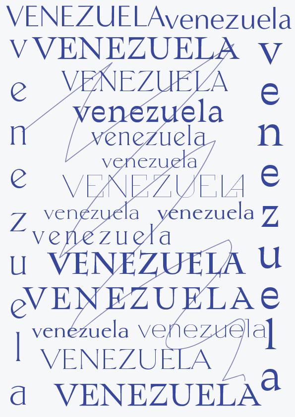 Venezuela // A humanitarian crisis in 2018 (Phylleli Design Studio and Blog)
