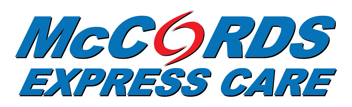 McCords Express Care
