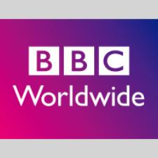 BBC WW 2_00000.jpg